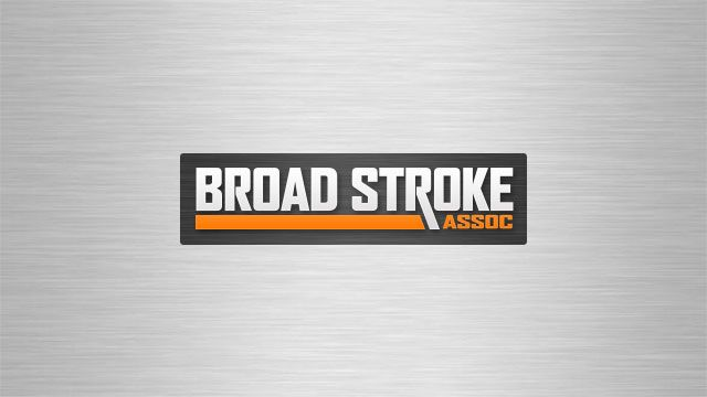 About Broad Stroke Associates